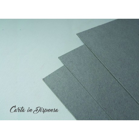 CARTONE 1,5 mm