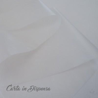 25fg Carta pergamino 100x70...